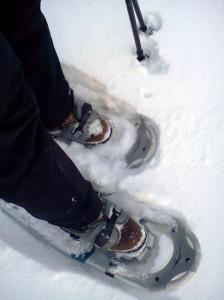 SnowshoesOn