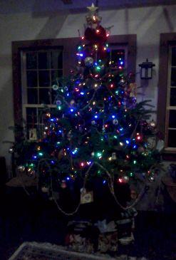 Tree2012